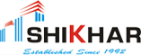 Shikhar Group